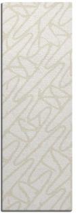 nub rug - product 425957