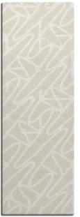 nub rug - product 425958