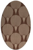 Ocean Drive rug - product 426396