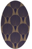 ocean drive rug - product 426486