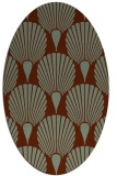 Ocean Drive rug - product 426580