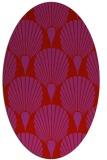 ocean drive rug - product 426629
