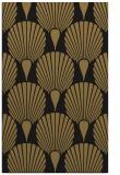 ocean drive rug - product 426749