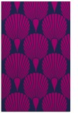 rug #426757 |  retro rug