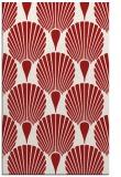 ocean drive rug - product 426978