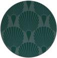 rug #427116 | round popular rug