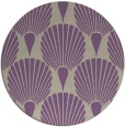 ocean drive rug - product 427261