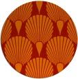 ocean drive rug - product 427325