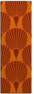 Ocean Drive rug - product 427680