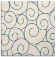 noodles rug - product 427809