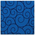 rug #427953 | square popular rug