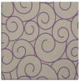 noodles rug - product 427965
