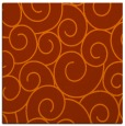 rug #428041 | square popular rug
