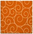 noodles rug - product 428045