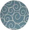 rug #428866 | round circles rug