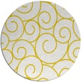 noodles rug - product 429142