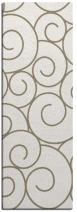 noodles rug - product 429193