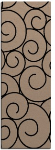 noodles rug - product 429206