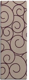 noodles rug - product 429349