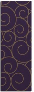 noodles rug - product 429425