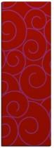noodles rug - product 429445