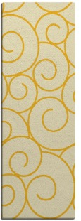 noodles rug - product 429481