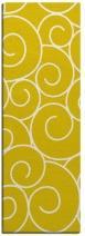 noodles rug - product 429493