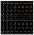 rug #429557 | square beige rug