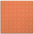 rug #429741   square beige popular rug