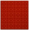 octus rug - product 429789
