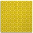 octus rug - product 429845