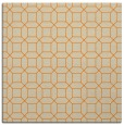 rug #429861 | square beige geometry rug