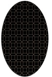 rug #429909 | oval popular rug