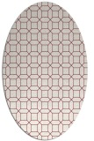 octus rug - product 430110