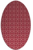 Octus rug - product 430111