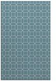 rug #430274 |  geometry rug