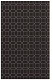 rug #430363 |  geometry rug