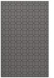 rug #430400 |  geometry rug