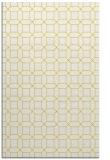 rug #430436 |  geometry rug