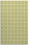 octus rug - product 430453