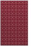 rug #430461    pink rug