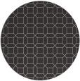 octus rug - product 430801