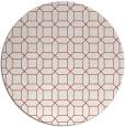 Octus rug - product 430816
