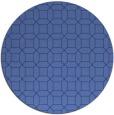 Octus rug - product 430883