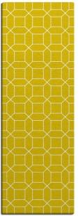 octus rug - product 431253