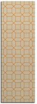 octus rug - product 431269