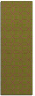 octus rug - product 431281