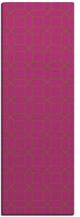 octus rug - product 431282