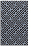 rug #432123    geometry rug