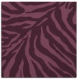 rug #433227 | square stripes rug